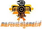 Assistenza Remota Informatica - marcucciogemel.it