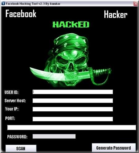 Hacked games online facebook