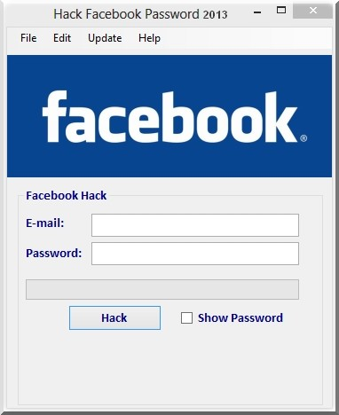 cry facebook password hack 2013 201105230945