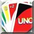 Uno - Undercover